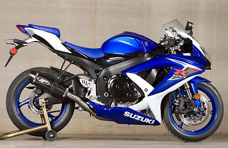 Tyco Suzuki Gsxr  Rc Motorcycle